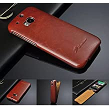 High-quality Durability Case For Galaxy S5(henrik Larsson)