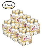 Cheap PACK OF 6 – Special K Protein Shake Vanilla, 4 count 15 gr Protein