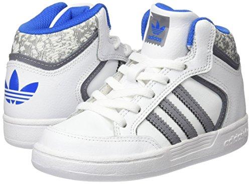Varial Basket Adidas Bb8774 Mid I 6qUx7U