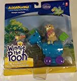 : Aquadoodle Winnie the Pooh Stamper and Roller