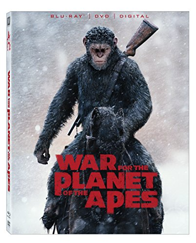 War-For-The-Planet-Of-The-Apes-Blu-ray