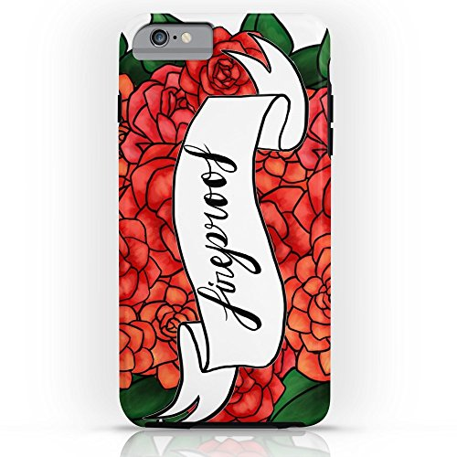 society6-fireproof-tough-case-iphone-6-plus