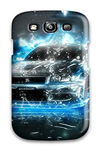 New Nissan Skyline The Dream Cars Of Anyone Who Has Watched Fast Protective Galaxy S3 Classic Hardshell Case 7461645K17402996