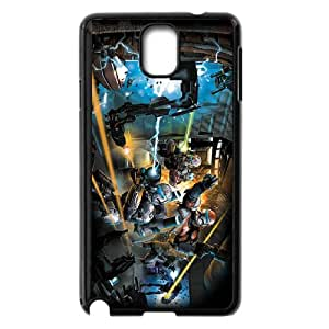 Star Wars Samsung Galaxy Note 3 Cell Phone Case Black I0479853