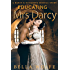 Educating Mrs Darcy: A Darcy & Elizabeth Sensual Story
