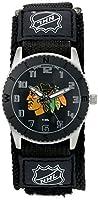 "Game Time Unisex NHL-ROB-CHI ""Rooki..."