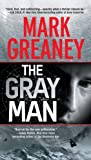 The Gray Man, Mark Greaney, 051514701X