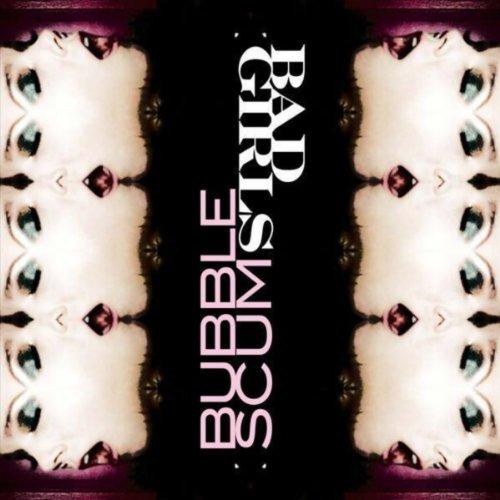 (Bad Girls EP)