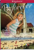 img - for The Finders Keepers Rule: A Maryellen Mystery (American Girl: Beforever) book / textbook / text book