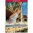 The Finders Keepers Rule: A Maryellen Mystery (American Girl: Beforever)