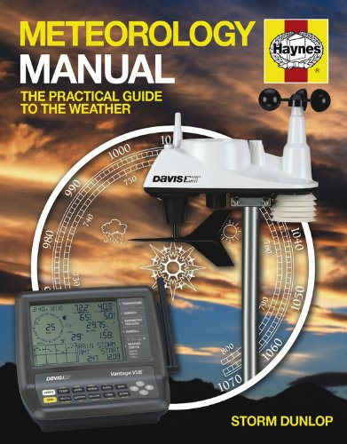 meteorology-manual-the-practical-guide-to-the-weather