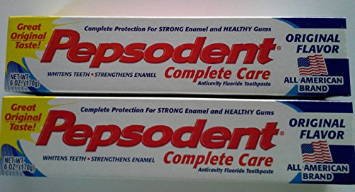 pepsodent-complete-care-original-flavor-toothpaste-6-oz-pack-of-3