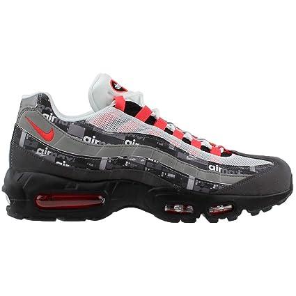 af105f2cd05 Amazon.com: Nike Air Max 95: Nike: Shoes