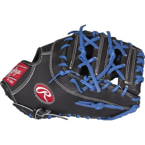 Rawlings Propreferred 12.75In Anthony Rizzo 1St Base Mitt (12.75