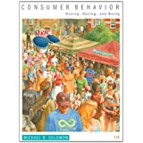 Consumer Behavior: Buying, Having, and Being (11th Edition)