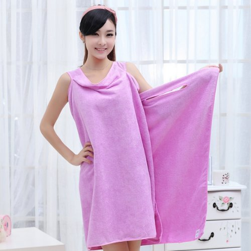 Whitelotous Super Absorbent Microfiber Wearable product image
