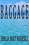 img - for Baggage book / textbook / text book
