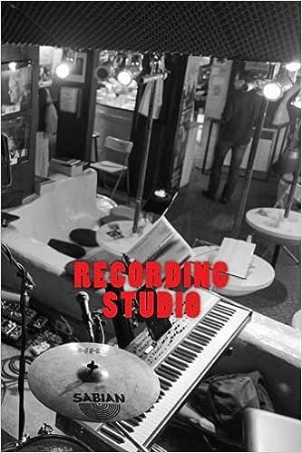 Descargar Utorrent Castellano Recording Studio Epub En Kindle