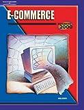 Business 2000: E-Commerce