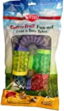 Kaytee CritterTrail Fun Value Pack Twist & Turn