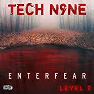ENTERFEAR Level 2 [Explicit]