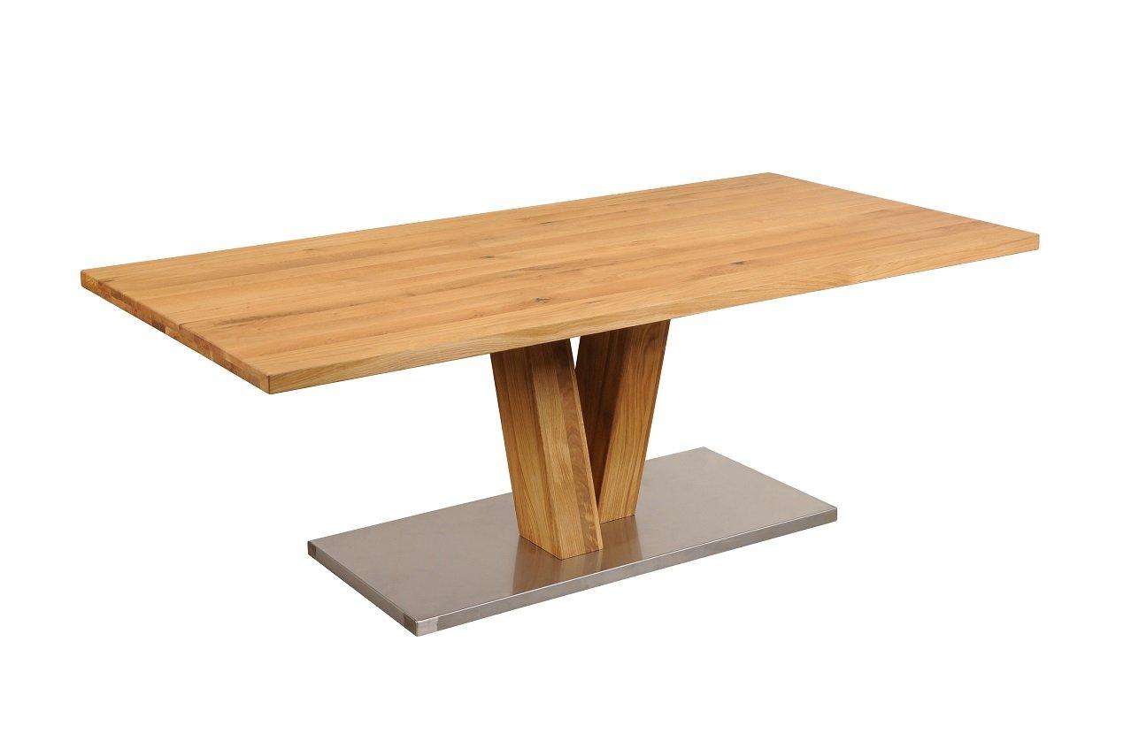 Esstisch Tisch 200x100