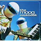 Moog Cookbook
