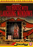 The House With Laughing Windows [1976]