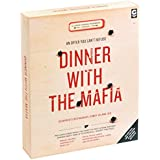 Dinner With the Mafia Set