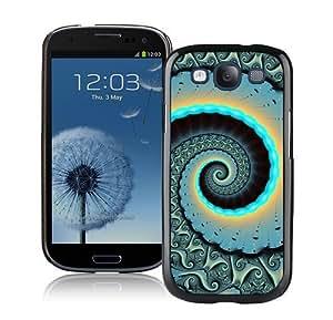 Elegant design diy case pc hard for samsung Galaxy S3 9300