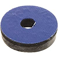 Proplus 812232 Easy-Tite Flat Reinforced Washer, 1/4