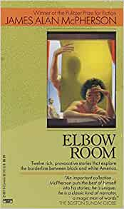 elbow room james alan mcpherson pdf