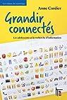 Grandir connectés : les adolescents et la recherche d'information par Cordier