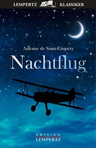 red-eye flight - Nachtflug