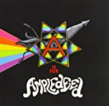 A Is for Ampledeed by Ampledeed (2013-05-04)