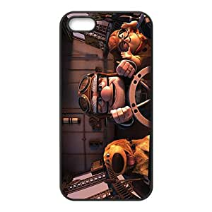 Disney UP Case Cover For iPhone 5S Case