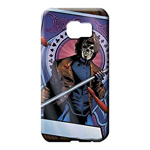 samsung galaxy S7 First-class Protector Fashionable Design phone carrying case cover gambit i4