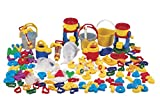 Childcraft Sand and Water Play Package