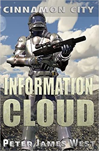 Amazon Fr Information Cloud Science Fiction And Fantasy