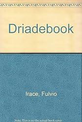 Driadebook: Twenty-Five Years on Drawing Board