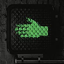 The Raconteurs - 'Help Us Stranger'