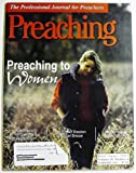 Preaching: The Professional Journal for Preachers, Volume 18 Number 6, May/June 2003
