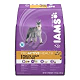 Iams Proactive Health Adult Active Maturity, 17.5-Pound Bags Review
