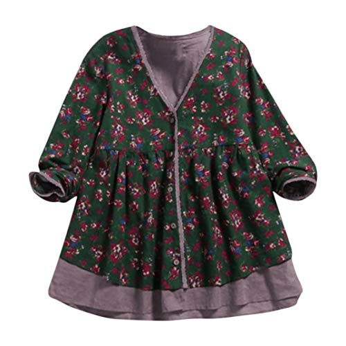 LisYOU Lightweight Thin Zip-up Hoodie Jacket for Women