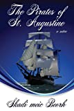 The Pirates of St. Augustine, Skadi Meic Beorh, 1434430774
