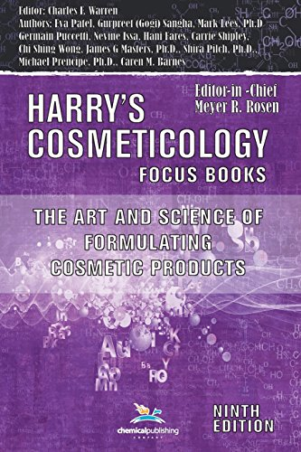 art-and-science-of-formulating-cosmetic-products