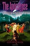 The Apocalypse, Laura Knight-Jadczyk, 1897244614
