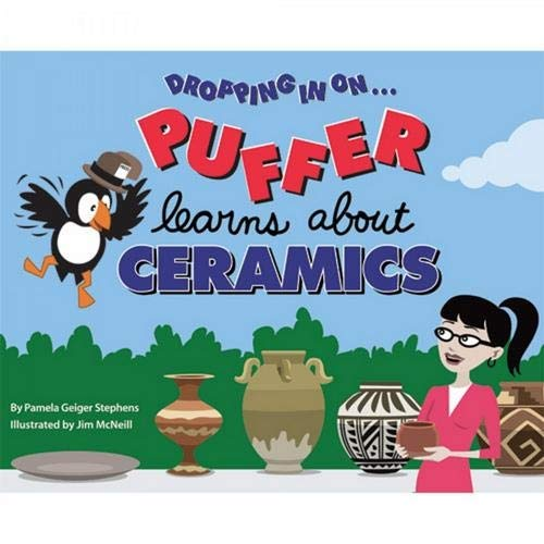 American Educational Products CP5268,''Dropping in on.'', Hardcover, Pack of 20 pcs by American Educational Products (Image #1)
