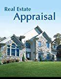 Real Estate Appraisal - 7th edition