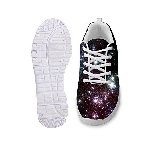 galaxy CHAQLIN Bas femme Bas 10 femme CHAQLIN galaxy 1qwxTHF8